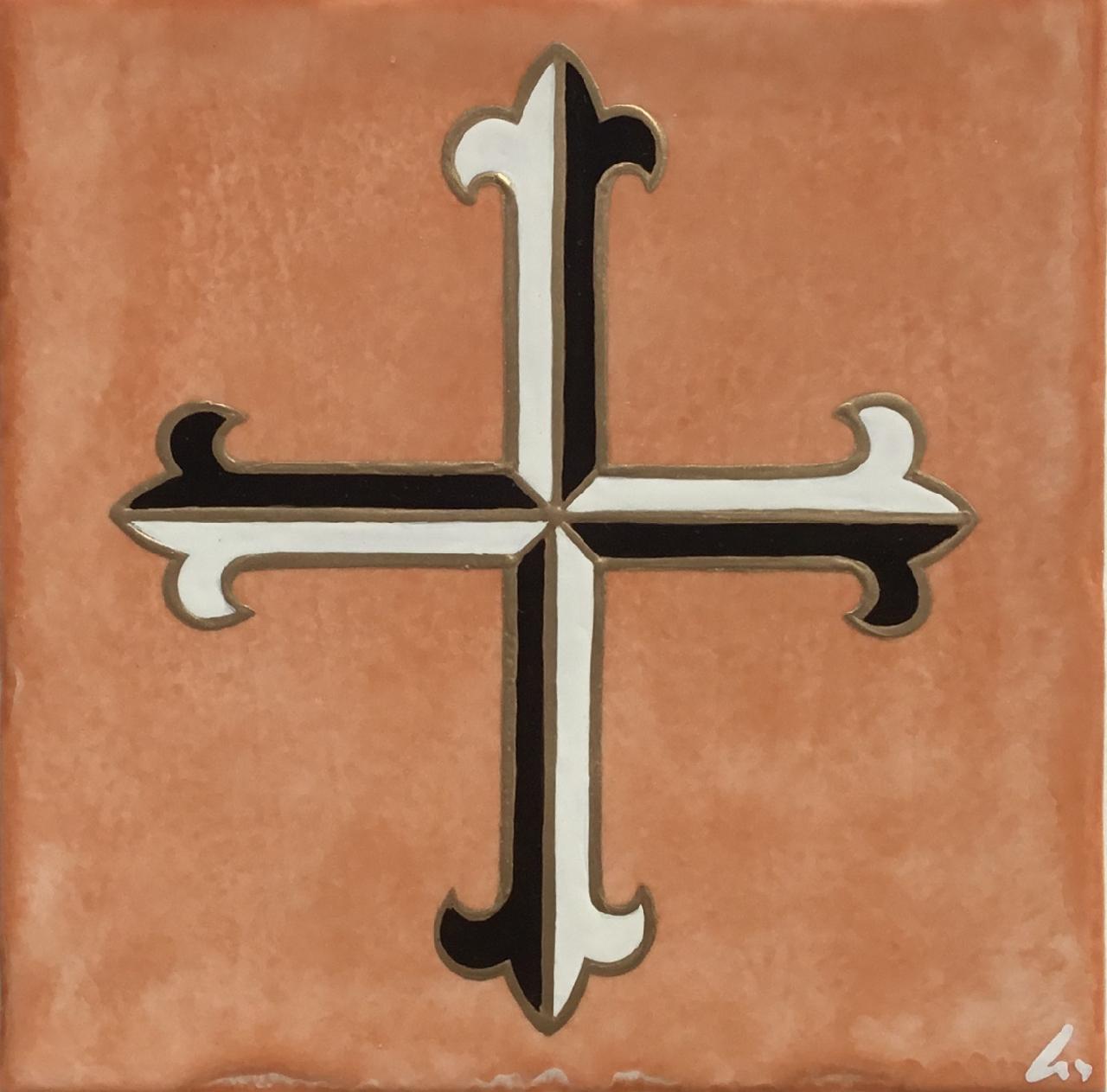 boutique-monastere-prouilhe-ceramique