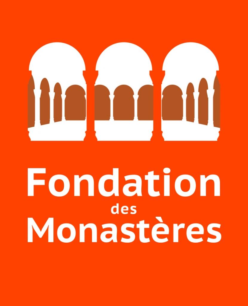 fondation des monasteres