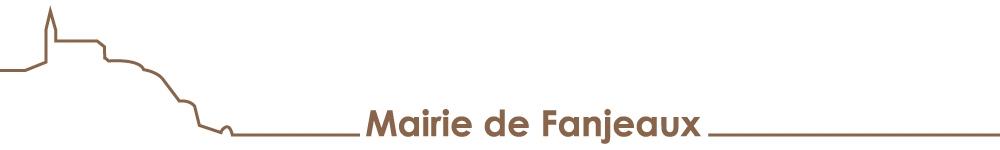 Mairie de Fanjeaux