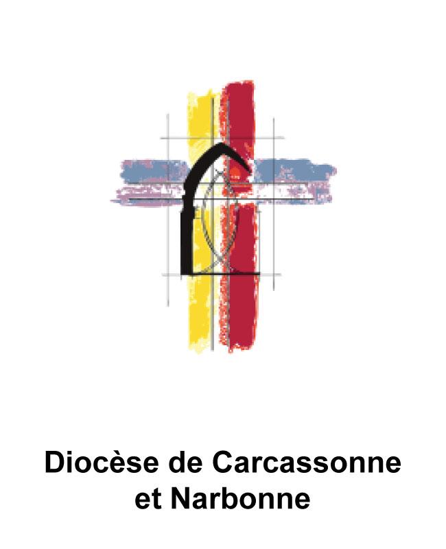 Diocèse de Carcassonne et Narbonne