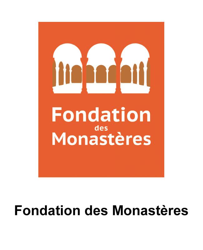 La Fondation des Monastères