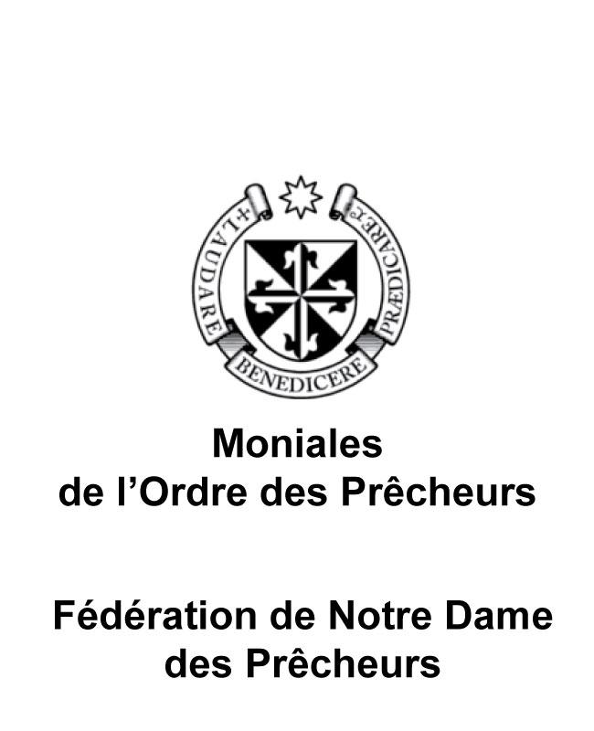 Fédération ND des Prêcheurs