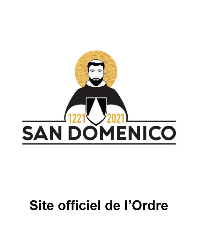 Site de l'Ordre